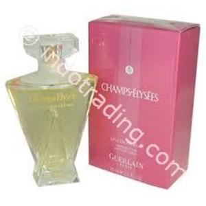 champs elysees guerlain parfum