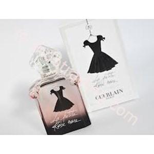 la petite robe noire guerlain parfum