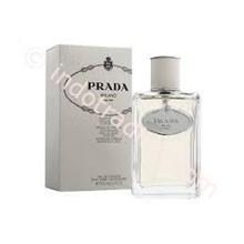 prada milano infusion d'homme parfum