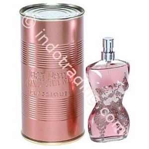 classique edp jean paul gaultier parfum