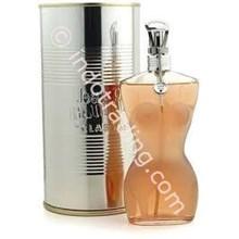 classique jean paul gaultier parfum