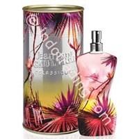jean paul gaultier d'ete summer fragrance 2012 parfum 1