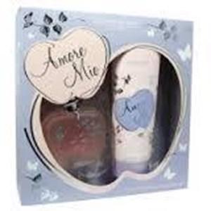jeanne arthes amor mio giftset parfum