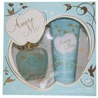 jeanne arthes amor mio forever giftset parfum 1