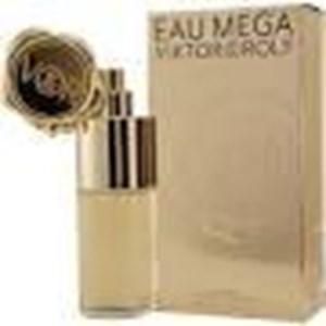 victor & rolf eau mega parfum