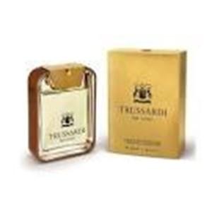 trussardi my land parfum