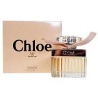 chloe chloe eau de parfum 1