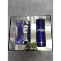 paco robanne ultra violet man giftset parfum 1