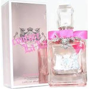 couture la la juicy couture parfum