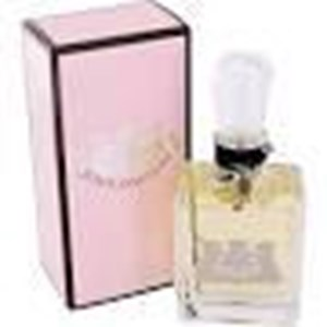 juicy couture juicy couture parfum