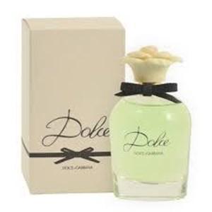 dolce by dolce gabbana woman parfum