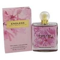endless sarah jessica parker parfum 1