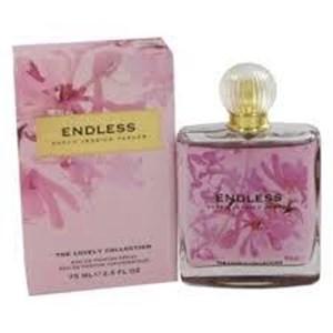 endless sarah jessica parker parfum