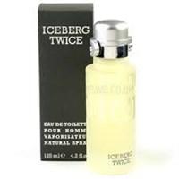 iceberg twice pour homme parfum 1
