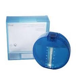 beneton paradiso blue parfum