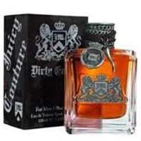 dirty english for man juicy couture parfum 1