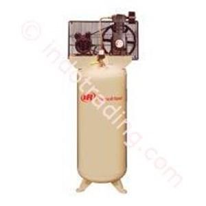 Single Stage Kompressor Udara