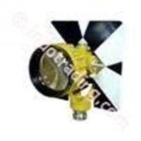 Beli Promo  Total Station Topcon Gts 255N Hub 081210895144 4