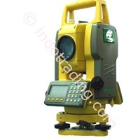 Promo  Total Station Topcon Gts 102N Phone 081210895144 1