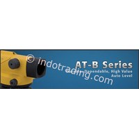 Distributor Promo  Total Station Topcon Gts 102N Phone 081210895144 3