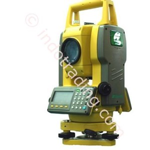 Promo  Total Station Topcon Gts 102N Phone 081210895144