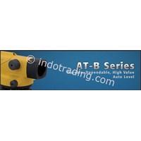 081210895144  Waterpass Topcon At-B4 At-B3 At-B2 Promo 1