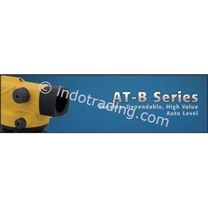 081210895144  Waterpass Topcon At-B4 At-B3 At-B2 Promo