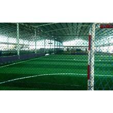 Distributor Rumput Futsal