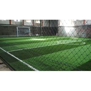 Dari Kontraktor Lapangan Futsal 3