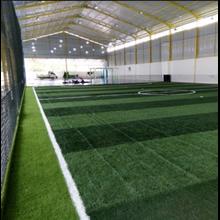 Kontraktor Rumput Futsal Sintetis
