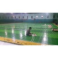 Beli Lapangan Futsal Interlock 4
