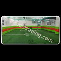 Jual Rumput Futsal Sintetis Tipe 4