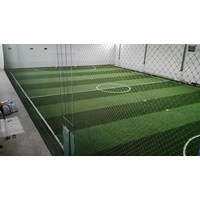 Rumput Futsal Sintetis Tipe 6 Murah 5