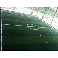 Jual Rumput Futsal Sintetis Tipe 6 2