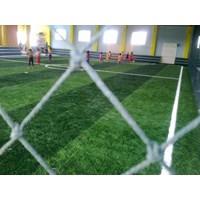 Distributor Rumput Futsal Sintetis Tipe 6 3