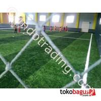 Distributor Rumput Sintetis Futsal 3