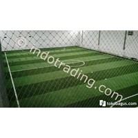Rumput Sintetis Futsal Murah 5