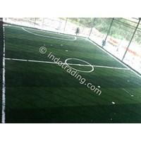 Jual Rumput Sintetis Futsal