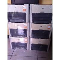 printer Hp laserjet 1320 hitam putih 1
