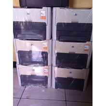printer Hp laserjet 1320 hitam putih