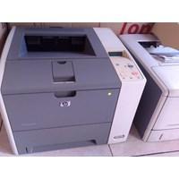Printer Hp Laserjet P3005n 1