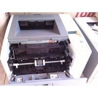Jual Printer Hp Laserjet P3005n 2