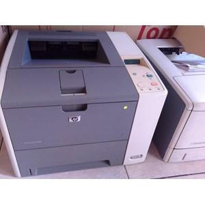 Printer Hp Laserjet P3005n