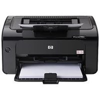 Printer Hp laserjet Pro1102 1