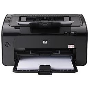 Printer Hp laserjet Pro1102