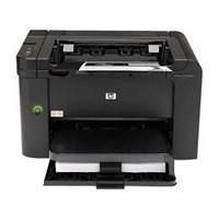 Printer HpLaserjet Pro P1606DN 1