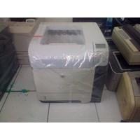 printer Hp Laserjet Enterprise 600 601n 1