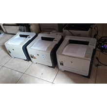 Printer Hp Laserjet P2055dn