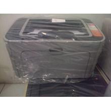 printer hp Laserjet 1505 Hitam Putih