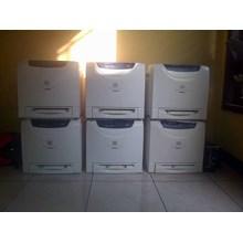 Printer laser colour xerox docuprint C1110B
